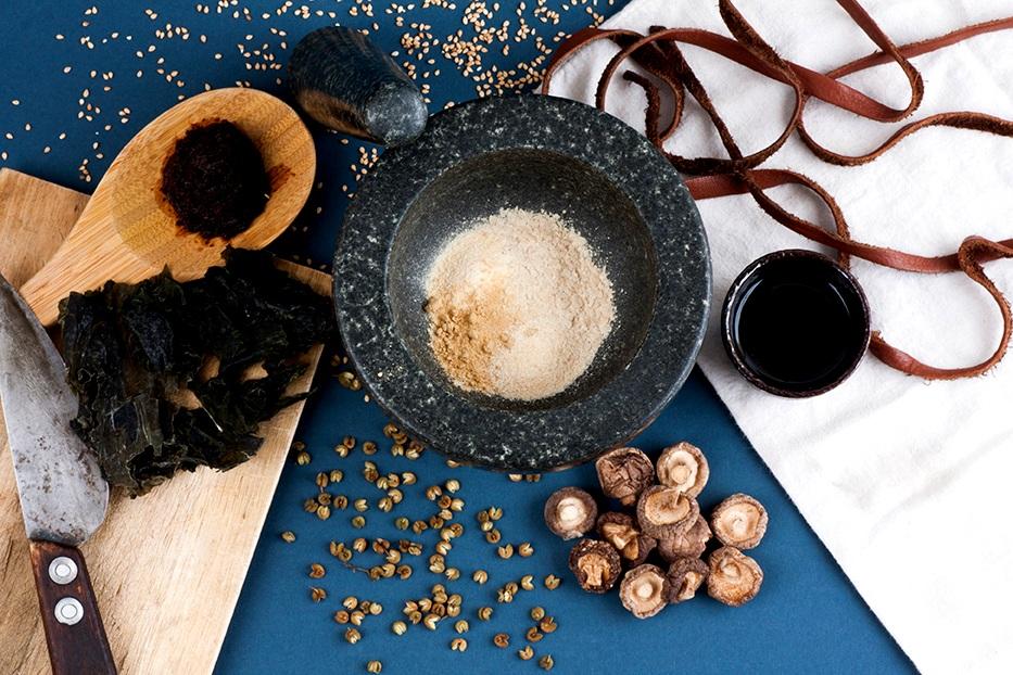 Baihu Instant Noodles - White Tiger - Premium Zutaten und Gewürze