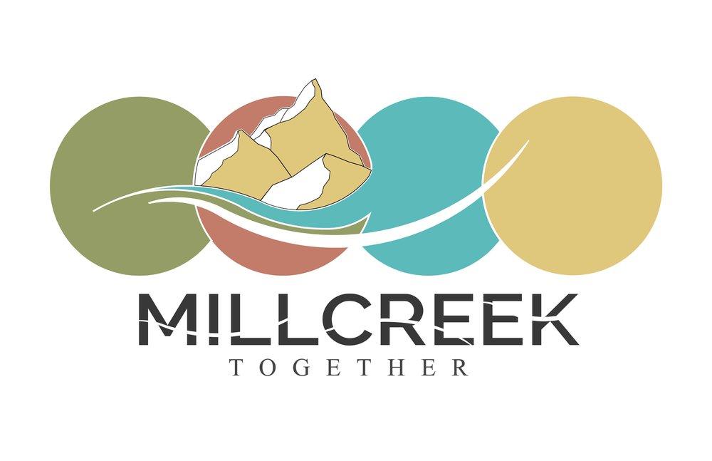 Mill_Creek Finals_white background.jpg