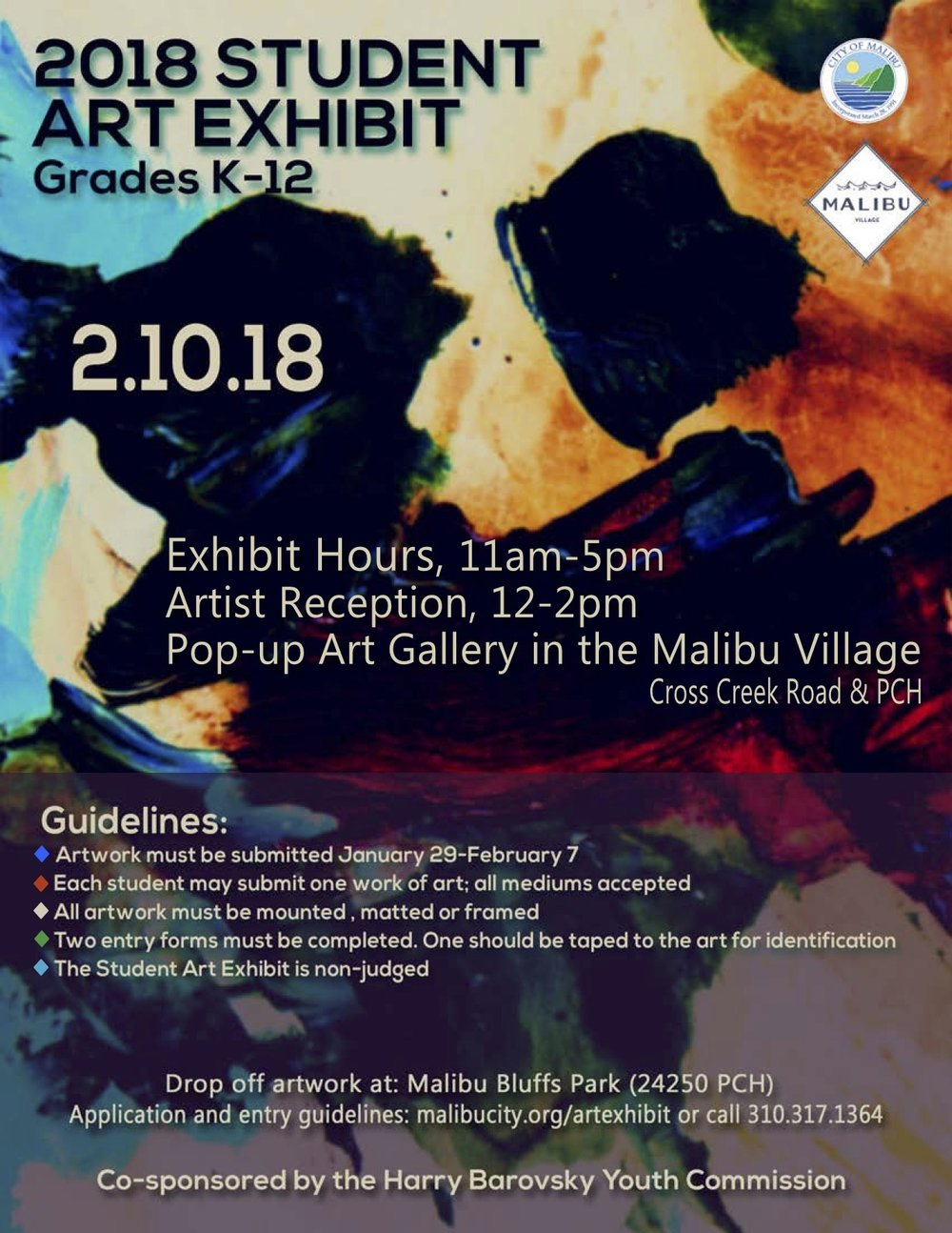 Art Exhibit 2018 Flyer .jpg