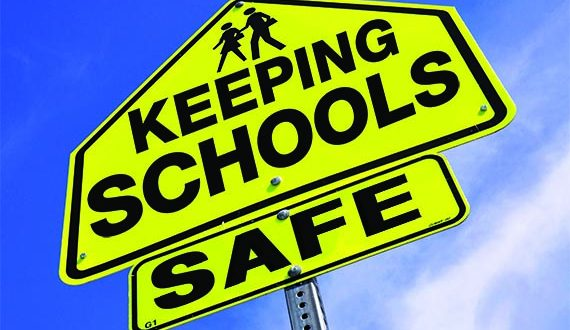 school-safety-570x330.jpg