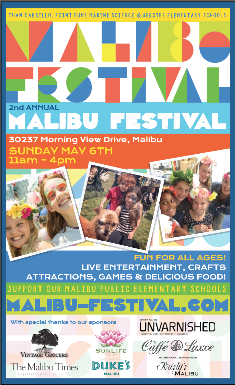 MALIBUFESTIVAL ADfinal.png
