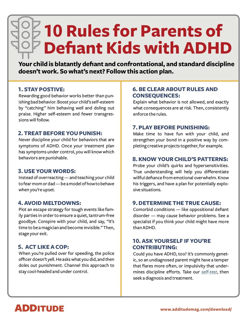10-rules-for-parents-of-defiant-kids-with-adhd-secured.jpg