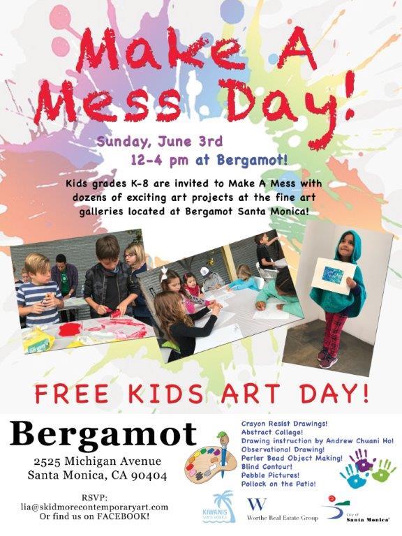 Make-A-Mess-Day-Poster.jpg