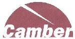 Camber-Corporation.jpg