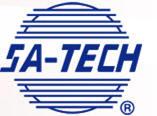SA-Tech.jpg