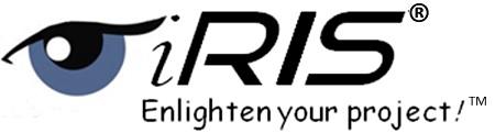 iRIS_Logo.jpg