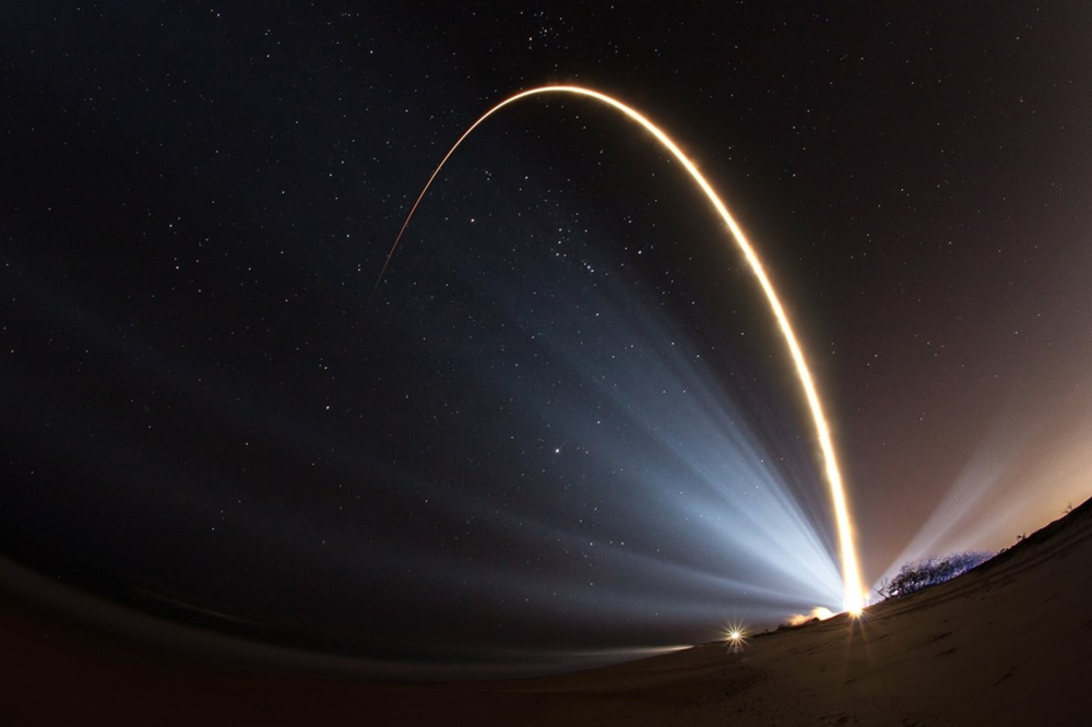 Agile, disciplined and repeatable mission readiness - Celeris Systems brings the tools and methods to you need to keep pace with todays' rapidly evolving space industry!