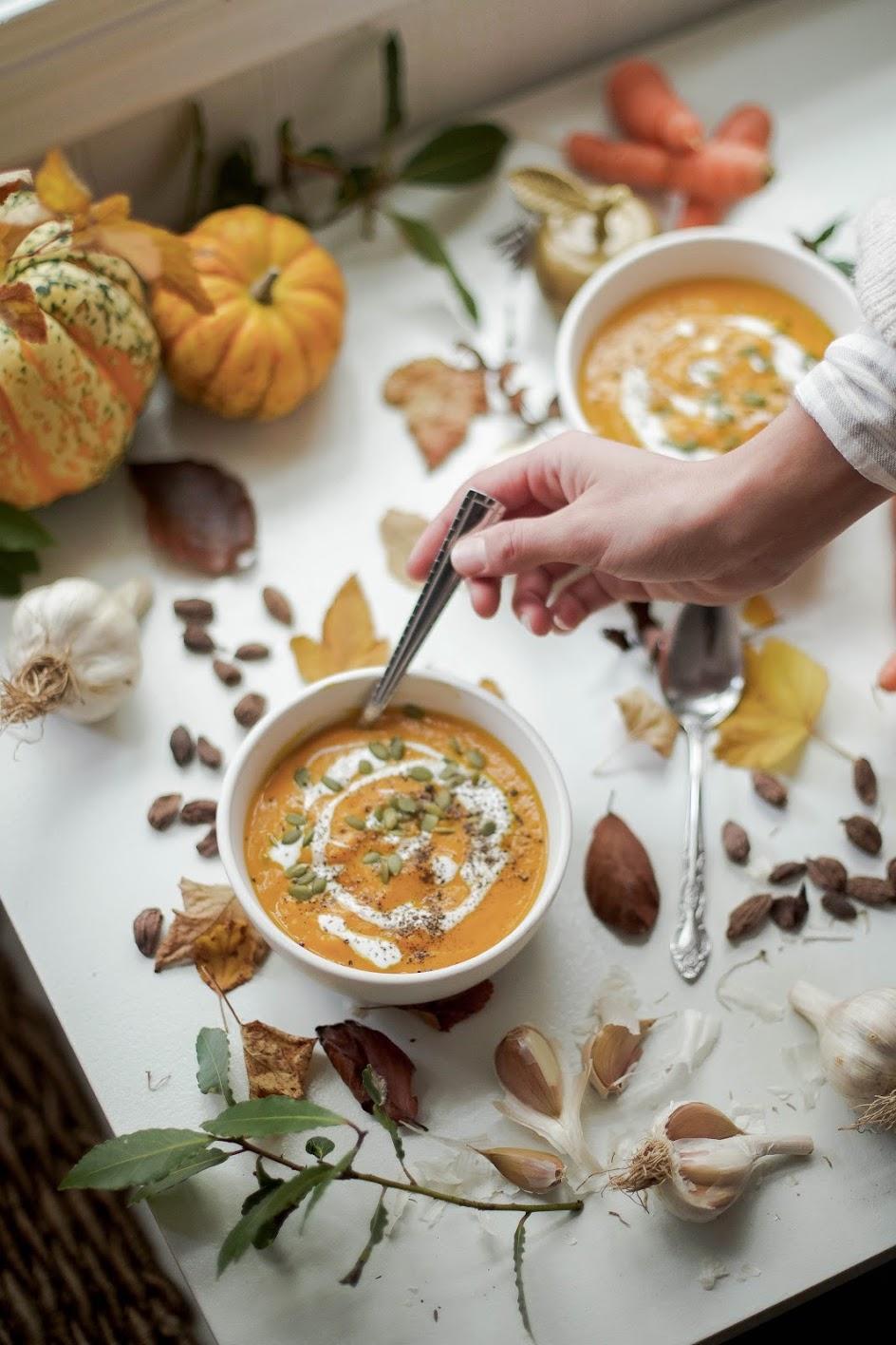 carrot-cardamom-soup.jpg