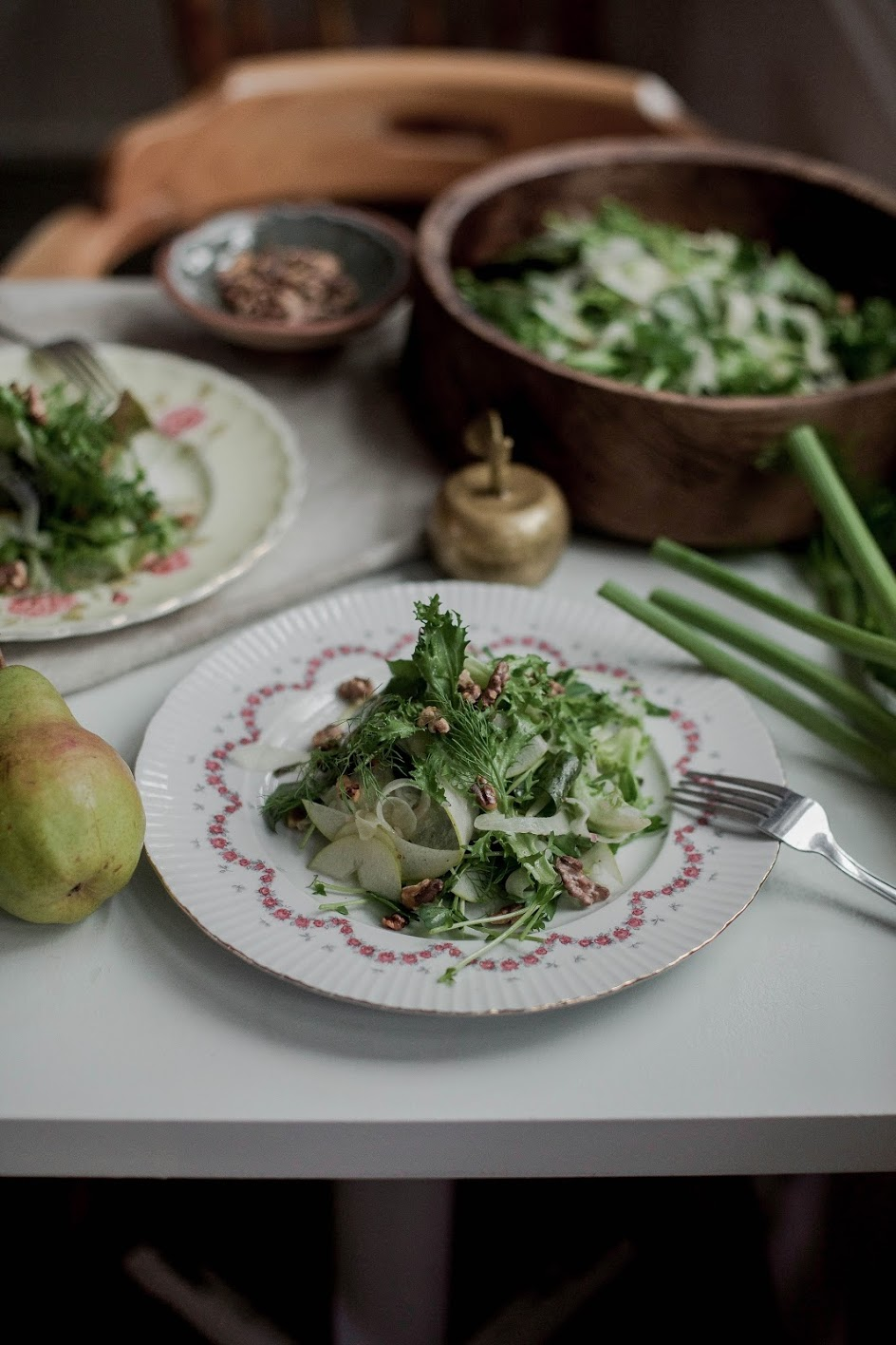 pear-and-fennel-salad.jpg