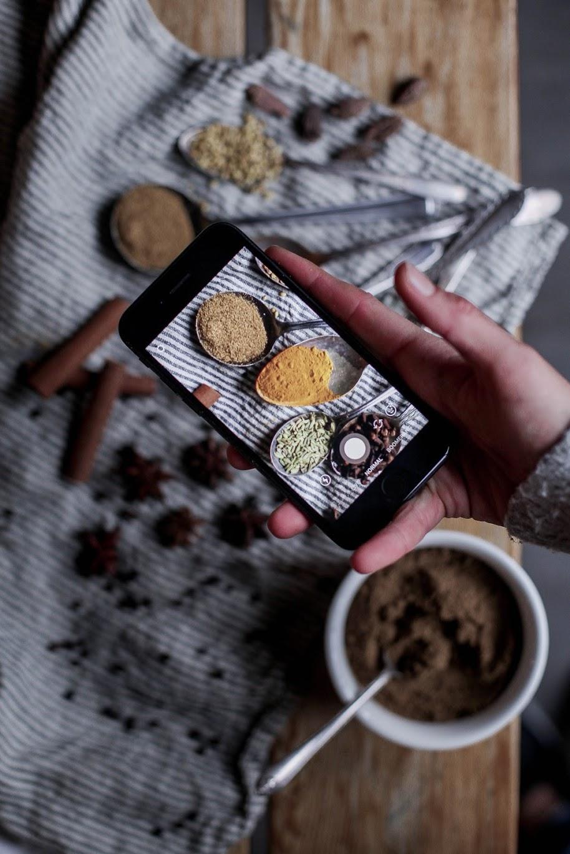 masala-spice-mix.jpg