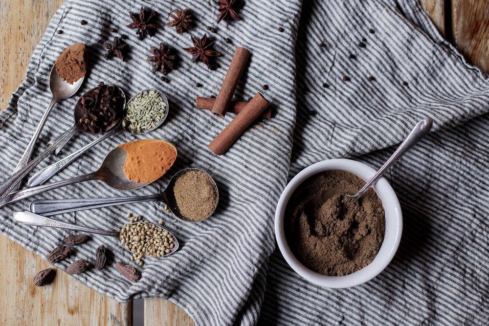 garam-masala-recipe.jpg