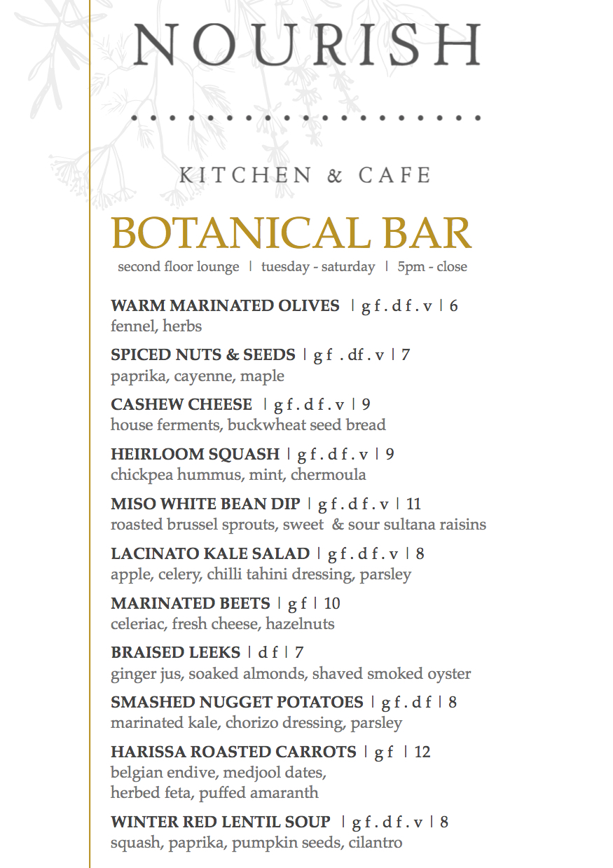 BOTANICAL BAR FOOD.jpg