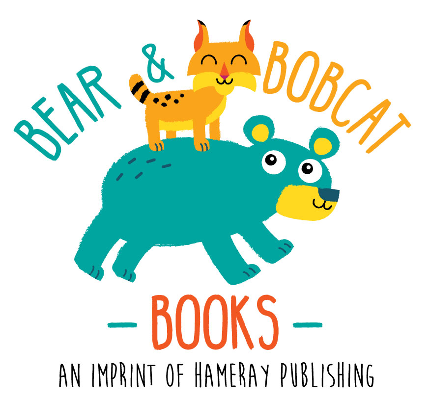 Bear & Bobcat Books
