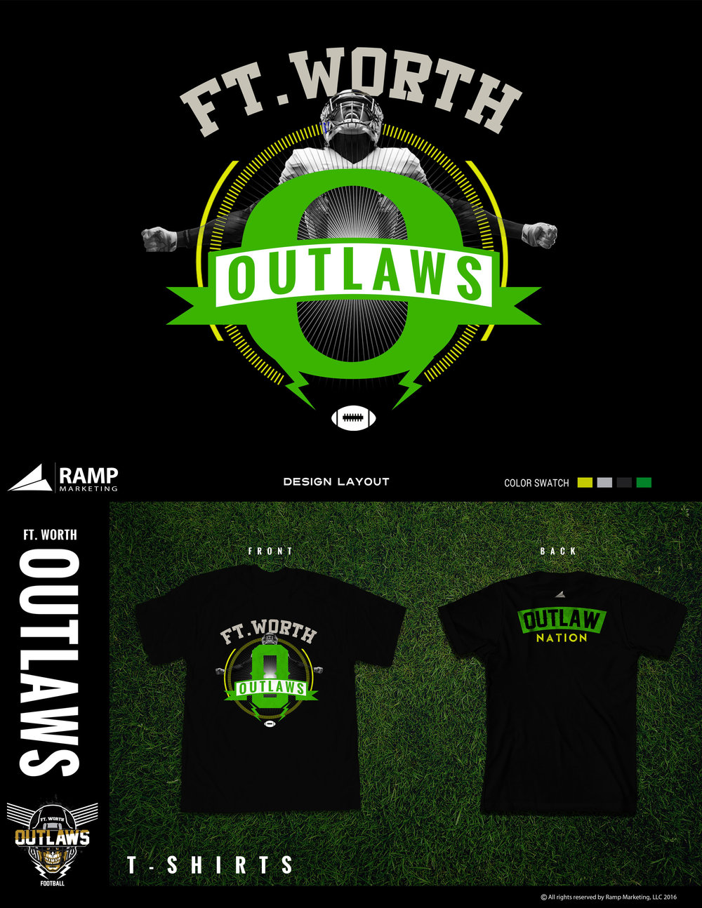 ramp marketing shirt(outlaws)2.jpg