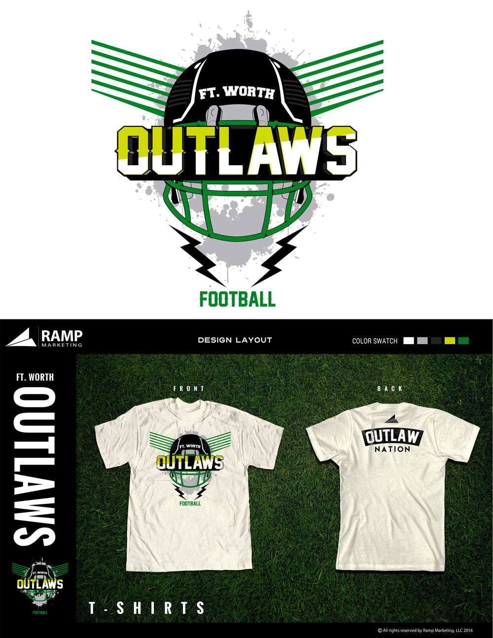 ramp marketing shirt(outlaws).jpg