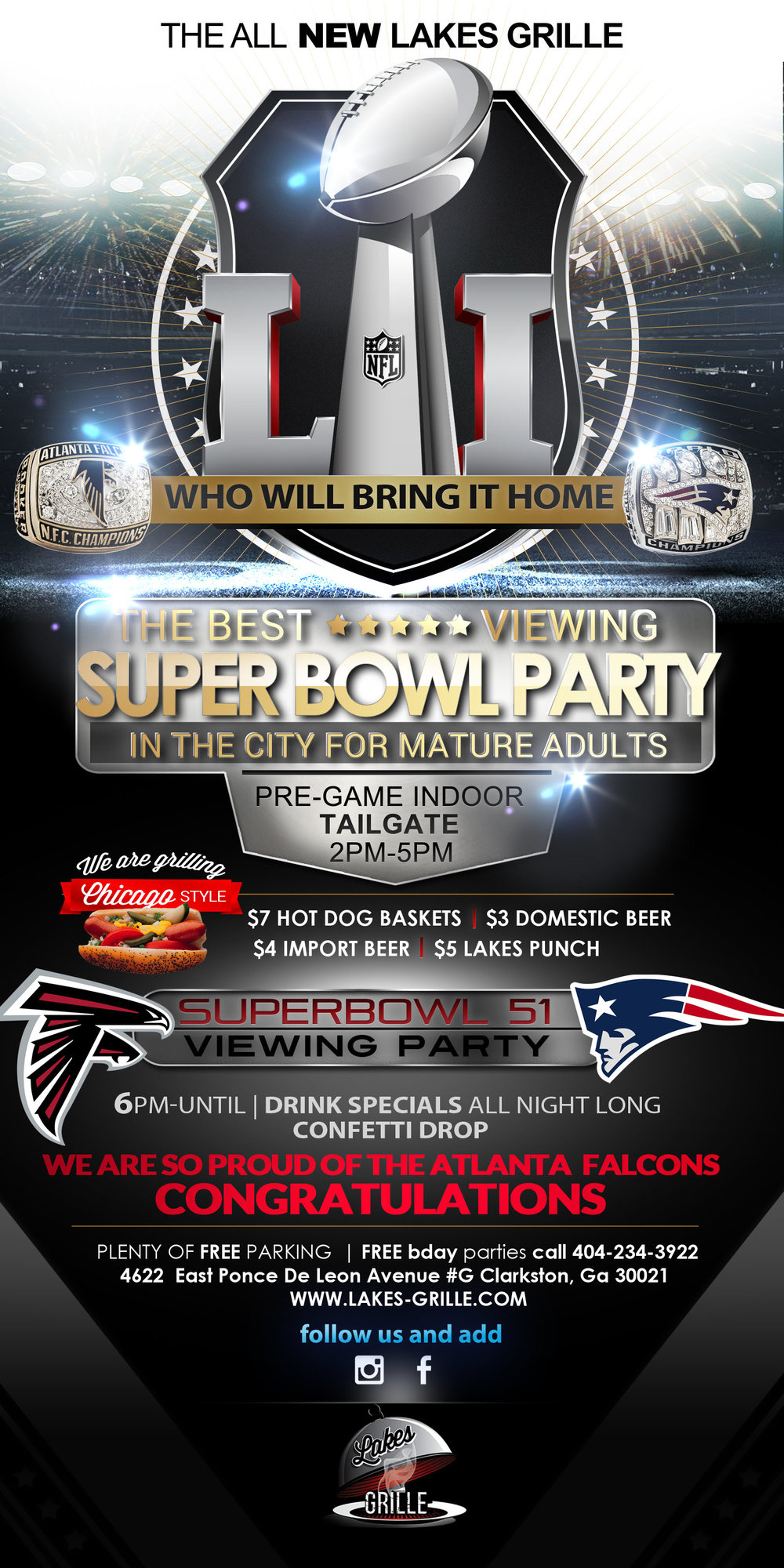 Superbowl flyer-lakes grille.jpg