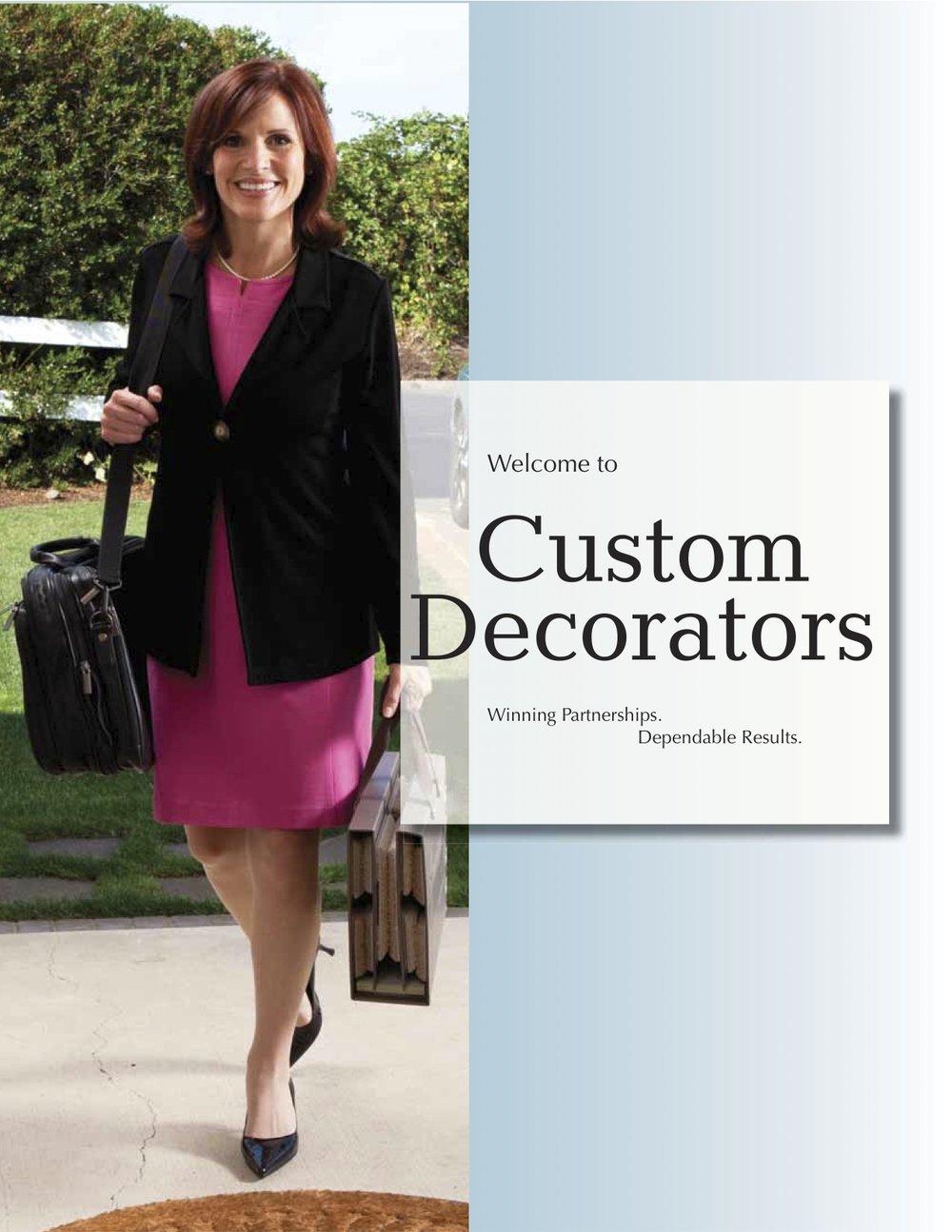 Custom Decorators Print Job.jpg