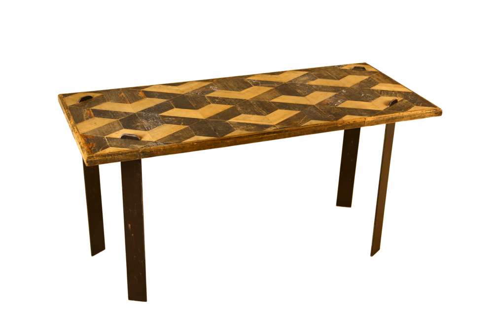 6. Puzzled Desk.png
