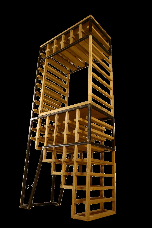 7. 46 Wine Grid.png