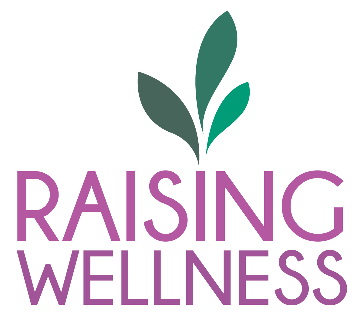 Raising Wellness