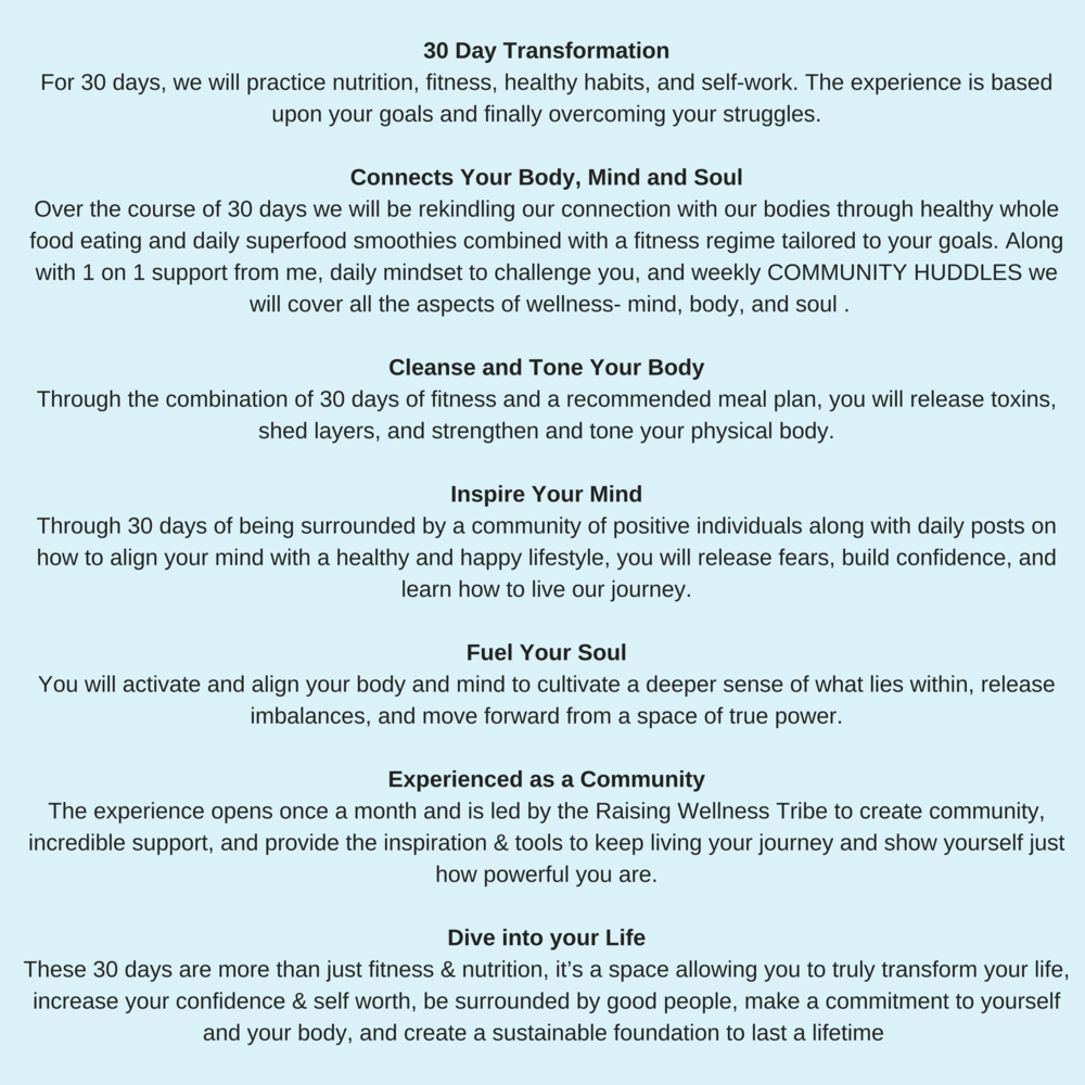 21 day transformation (4).png