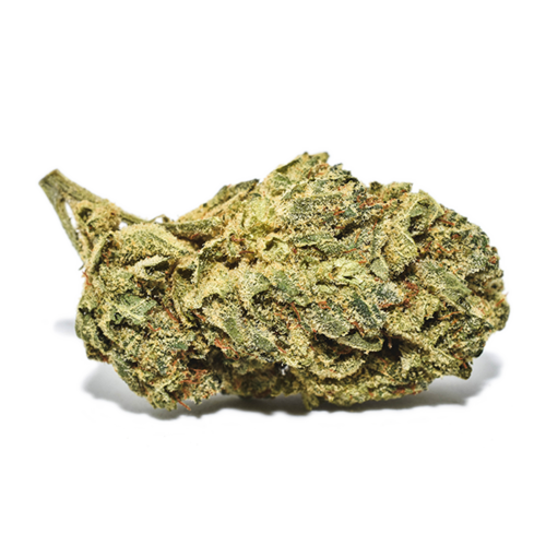 Boulder, CO Marijuana Dispensary - Product Menu | The Green Room