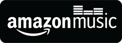 Amazon_Music-250.png