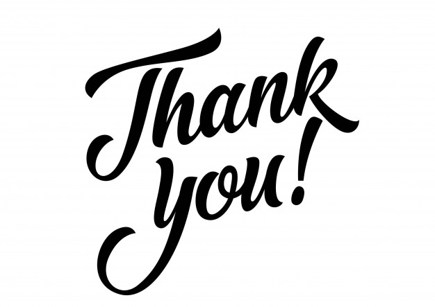 thank-you-lettering_1262-6963.jpg
