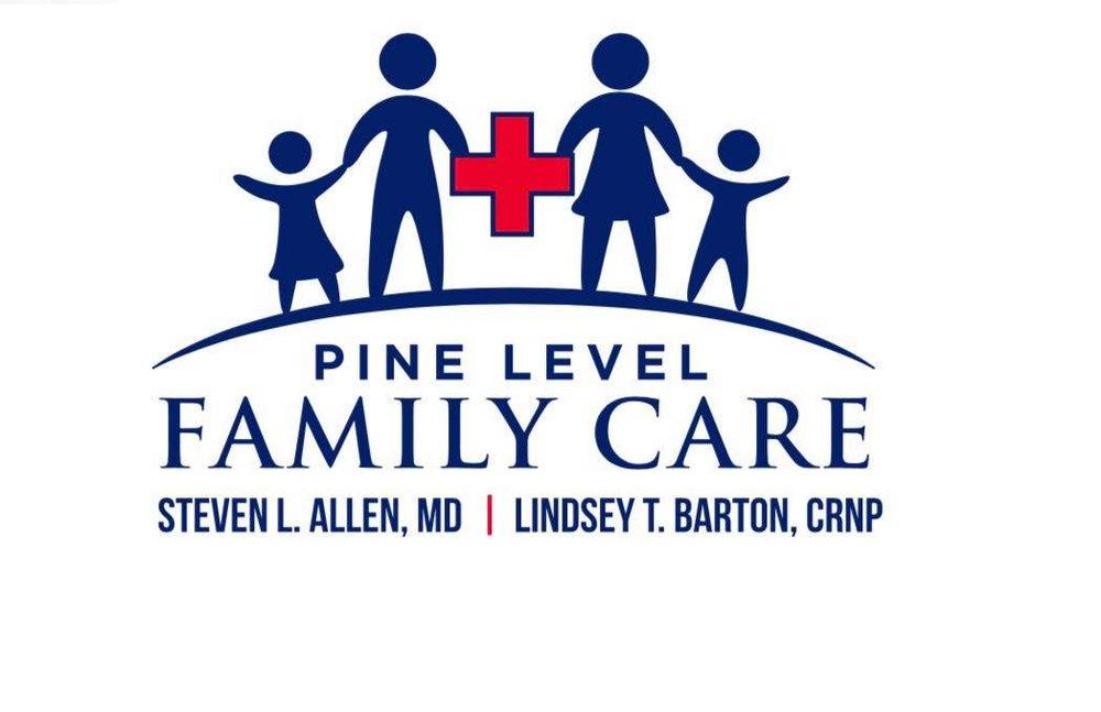 pine level family care.jpg