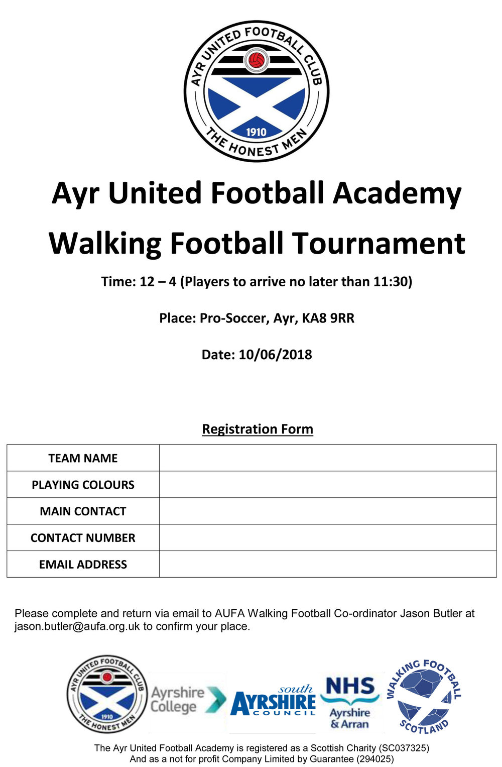 AUFA Walking Football Registration Form (2).jpg