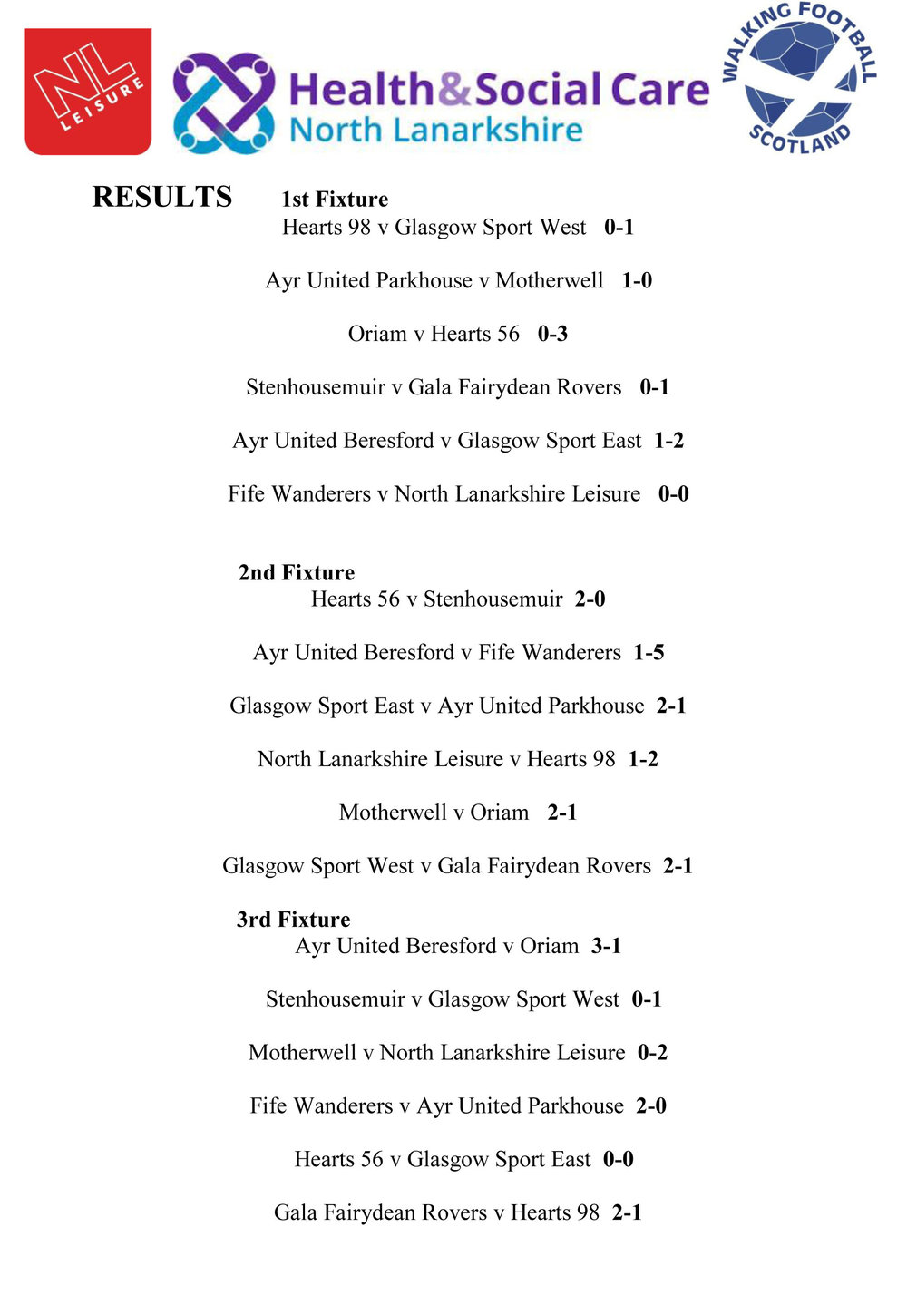 Fixtures 24 October Results.jpg