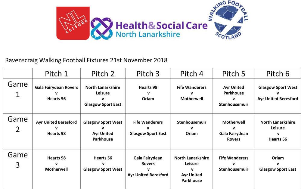 Fixtures 21st Nov.jpg