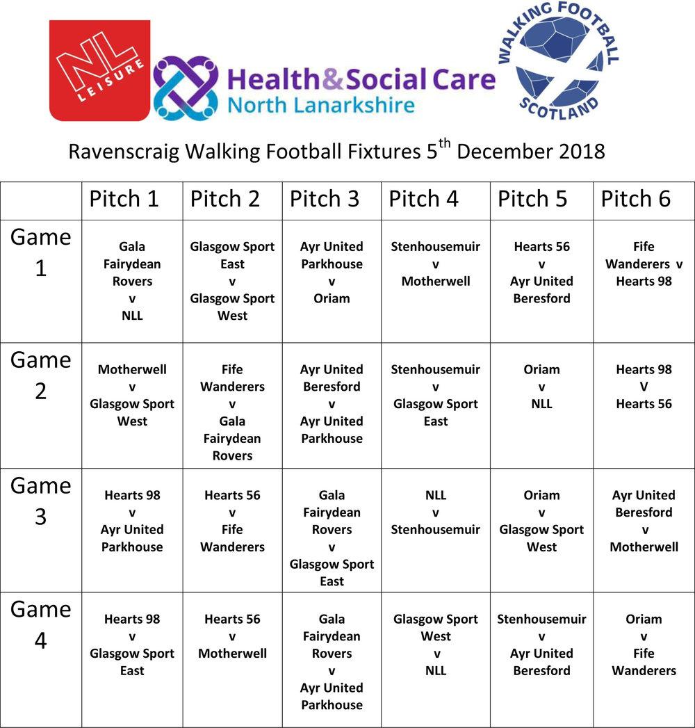 Fixtures 5th December.jpg