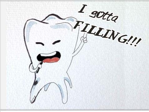 Dental Quotes Endearing Our Office  Bella Sonrisa Dental