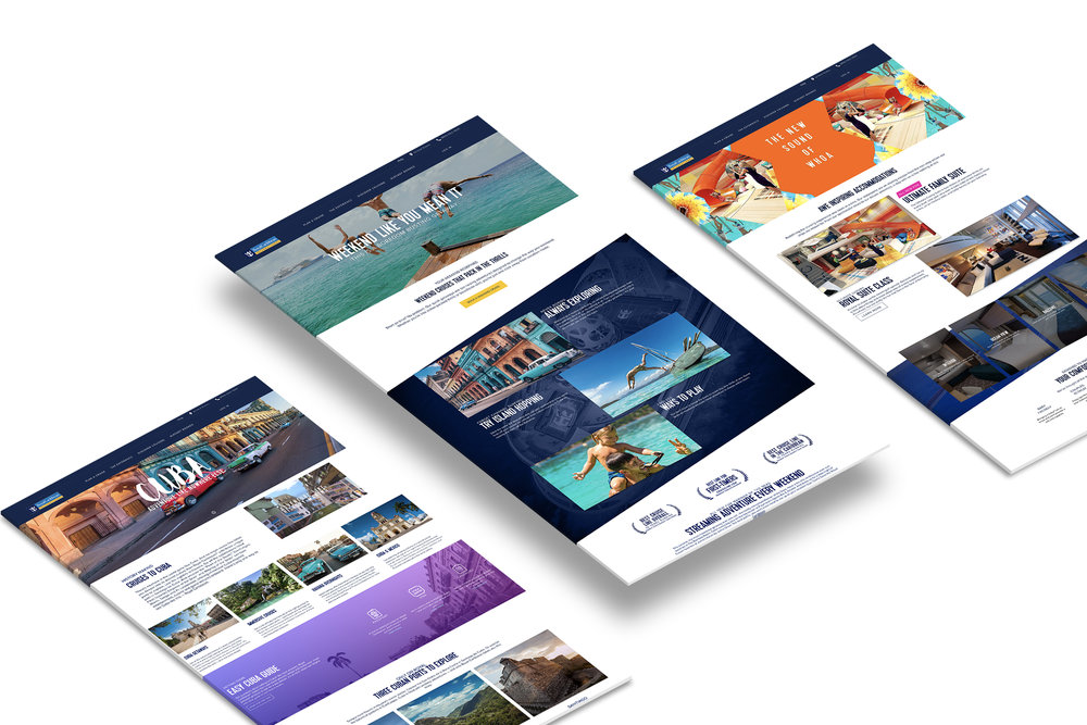 royal-caribbean-web-screens-isometrics.jpg
