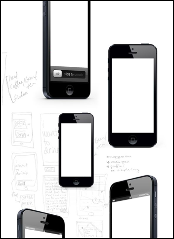wireframe-prototype-ux-design.png