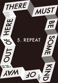 repeat-process-ux-ui-design.png