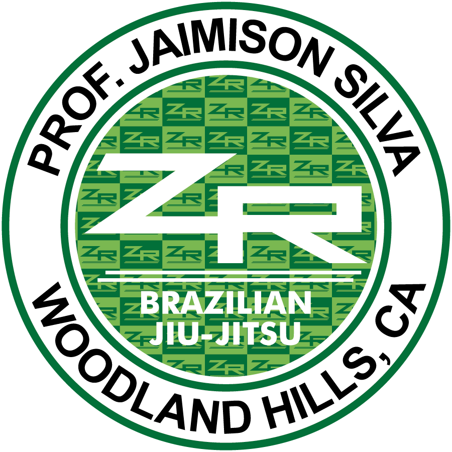 ZR_Woodland_Hills.png