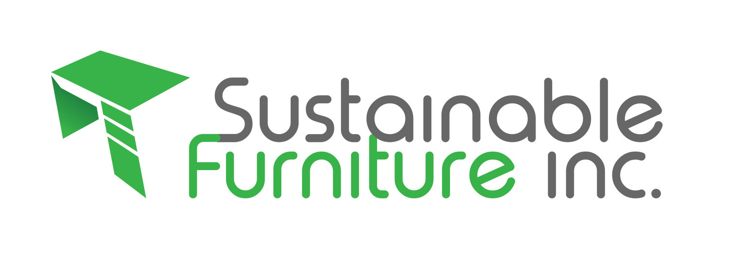 Sustainable Furniture Inc.