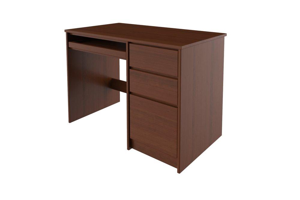 Classic Desk KT