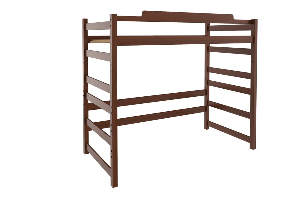 3 Position BNB Lofted Bed Kit