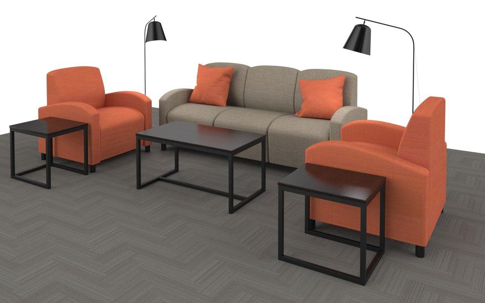 Lounge2.859.jpg