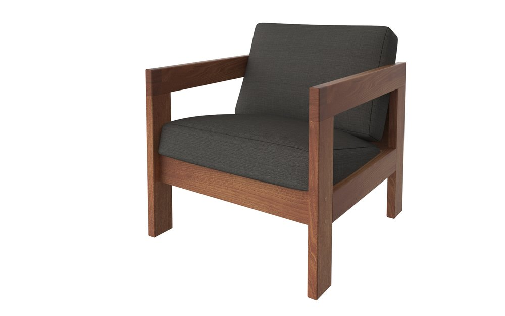 060T2 CHAIR