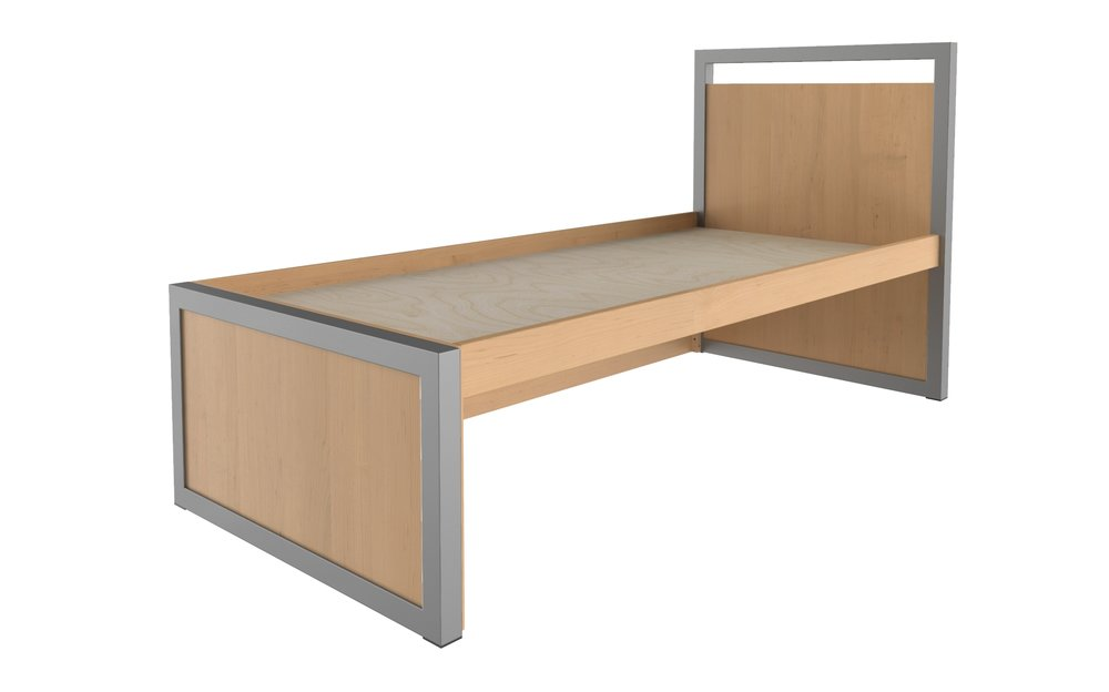 UCSB BED.1336.jpg