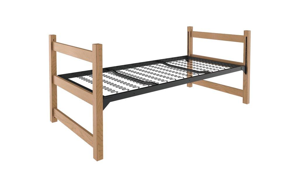 DU BED.1485.jpg