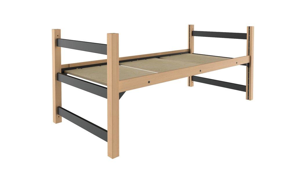 HW11 TWIN BED.1262.jpg
