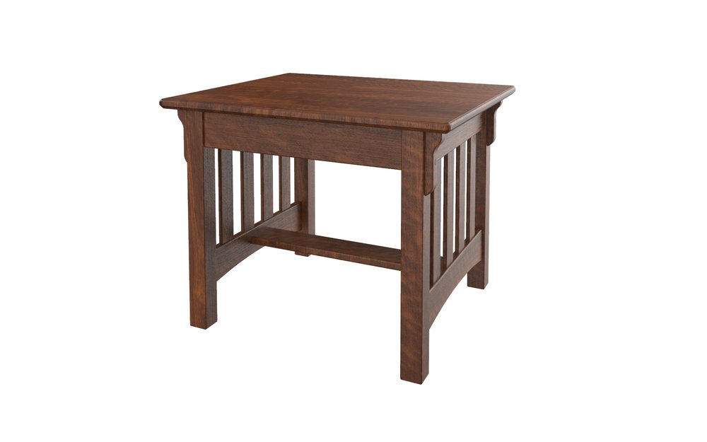 MISSION END TABLE.727.jpg