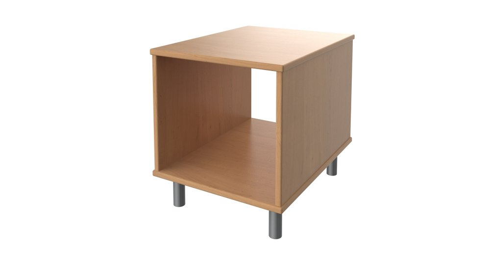 Cube End Table.595.jpg