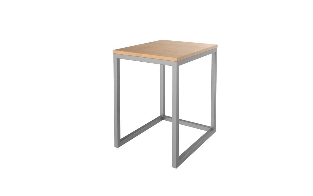 929M END TABLE.807.jpg
