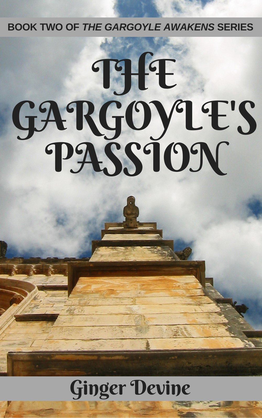 THE GARGOYLE'S PASSION v3_Page_1.jpeg